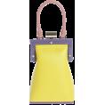 cilita  - Perrin Paris  - Hand bag -