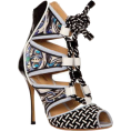 maca1974 - Peter Pilotto - Sandals -