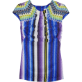 maca1974 - Peter Pilotto - Top -
