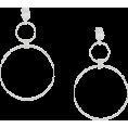 asia12 - Petite Grand - Earrings -