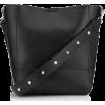 cilita  - Pieces  - Messenger bags -