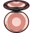 beautifulplace - Pillowtalk Cheek to Chic Blush CHARLOTTE - Cosmetics -