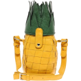 kellyfloramoon - Pineapple Bag - Сумочки -