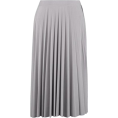 lence59 - Pleated Skirt - Skirts -