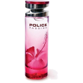 lence59 - Police Passion Woman - Fragrances -