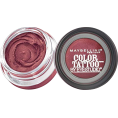 haikuandkysses - Pomegranate - Cosmetics -