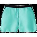 Lady Di ♕  - Prabal Gurung - Shorts -