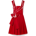 cilita  -  Prada - Dresses -