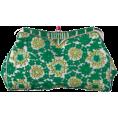 Lady Di ♕  - Prada - Hand bag -