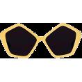 Lady Di ♕  - Prada - Sunglasses -