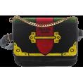 Doozer  - Prada bag - Hand bag -