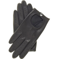 ProfDet529 - Pratt & Hart Leather Gloves - Gloves -
