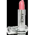 Rocksi - Precious Veil Lipstick - Cosmetics - $22.00