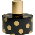 Sheri P - Primark Polka perfume - discontinued - Fragrances -