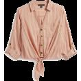 sandra  - Primark blouse - Long sleeves shirts -
