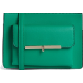 sandra  - Primark shoulderbag - Messenger bags -