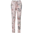 lence59 - Printed Summer Joggers - Capri & Cropped -