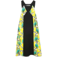 maca1974 - Proenza Schouler - Dresses -