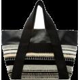cilita  - Proenza Schouler - Hand bag -