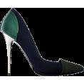 Lady Di ♕  - Proenza Schouler - Shoes -