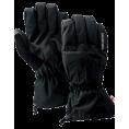 Burton - Profile Under Glove - Gloves - 349,00kn  ~ $61.28