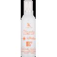 lence59 - Protective hair Solar Oil  - Cosmetics -