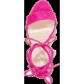 cilita  - Public Desire - Sandale -