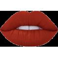 Channyteau - Pumpkin - Cosmetics - $20.00