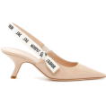 lence59 - Pumps Dior - Sandals -