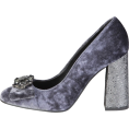 Stella Emrich  - Pumps,Women,Footwear - Classic shoes & Pumps - $126.00