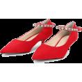 Stella Emrich  - Pumps,Women,Summer - Classic shoes & Pumps - $74.00