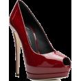 Misshonee - Pumps - Classic shoes & Pumps -