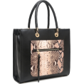 Aitbags - Python decorated Bag - Сумочки - $12.00  ~ 10.31€