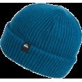 Quiksilver - Quiksilver Flip Out Beanie - Cap - $8.00