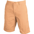 Quiksilver - Quiksilver Men's Down Under Walkshort Orange - Shorts - $42.01