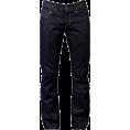 svijetlana - RAG & BONE - Jeans -