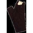 HalfMoonRun - RAG & BONE jeans - Jeans -