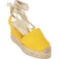 HalfMoonRun - RALPH LAUREN espadrille - Klasične cipele -