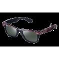 Ray-Ban - RAY-BAN sunglasses - Sunglasses -