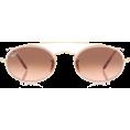 Styliness - RAY- BAN - Sunglasses -