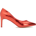cilita  -  RESERVED - Classic shoes & Pumps -