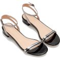 cilita  -  RESERVED - Sandals -