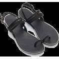 cilita  -  RESERVED - Flip-flops -