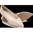 cilita  -  RESERVED - Flats -