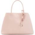 cilita  -  RESERVED - Hand bag -