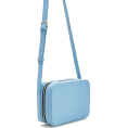 cilita  -  RESERVED - Hand bag -