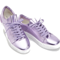 cilita  -  RESERVED - Sneakers -