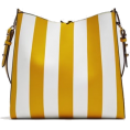 lence59 - REVERSIBLE PRINTED BUCKET BAG - Hand bag - 22.95€  ~ $26.72