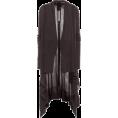vespagirl - RICK OWENS Wool cardigan - Cardigan - $662.00