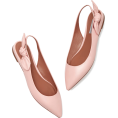 beautifulplace - RISE BOW-TIE FLATS - Flats -